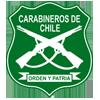 Logo Carabineros de Chile